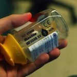 chimiothérapie à domicile sur Palavas